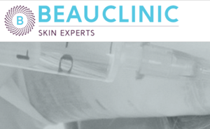 BeauClinic Skin Experts